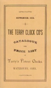 silamterry1875catalogue.jpg